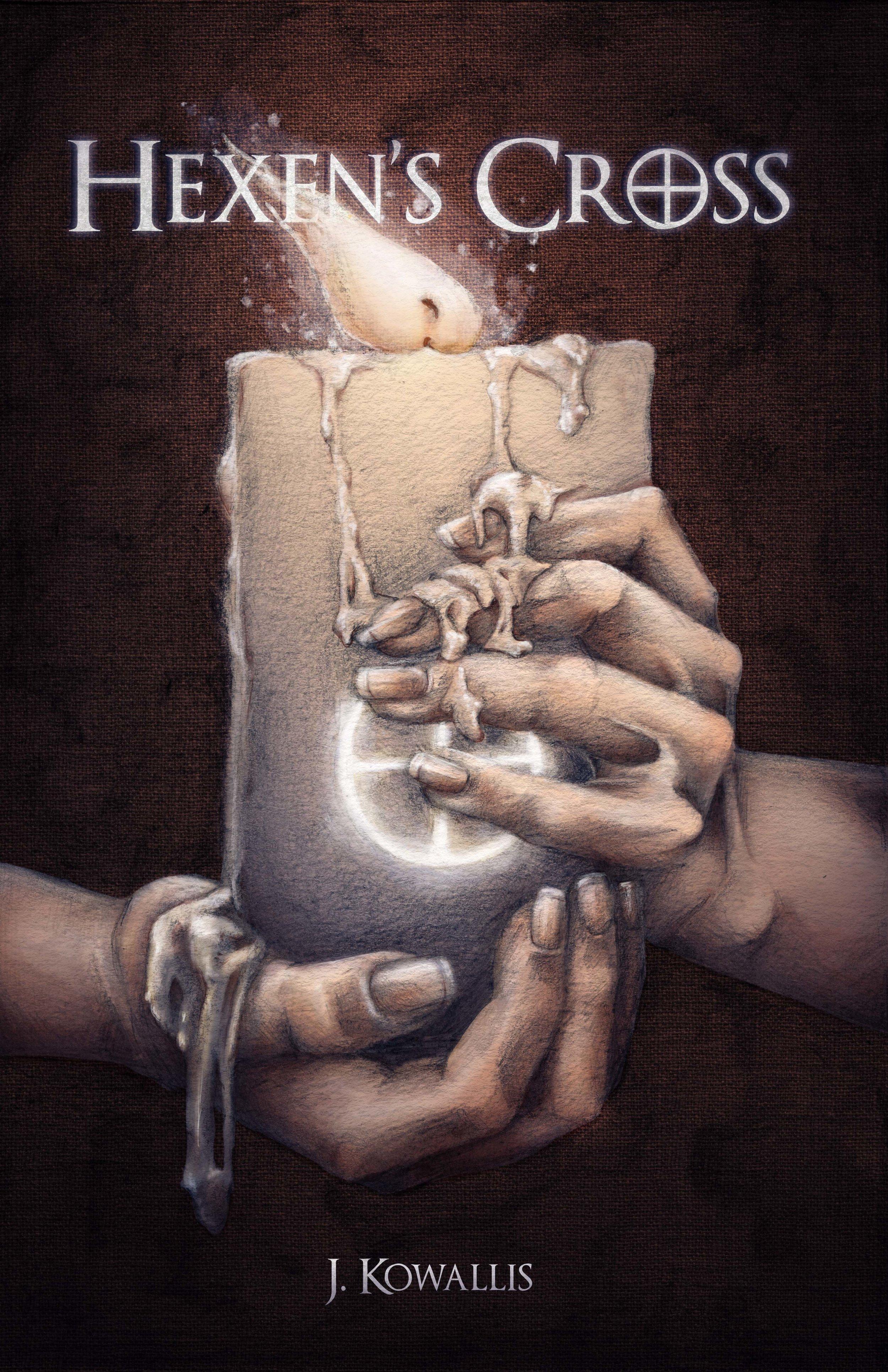 Hexen's Cross-cover-lauren-crest-illustration-With-text.jpg