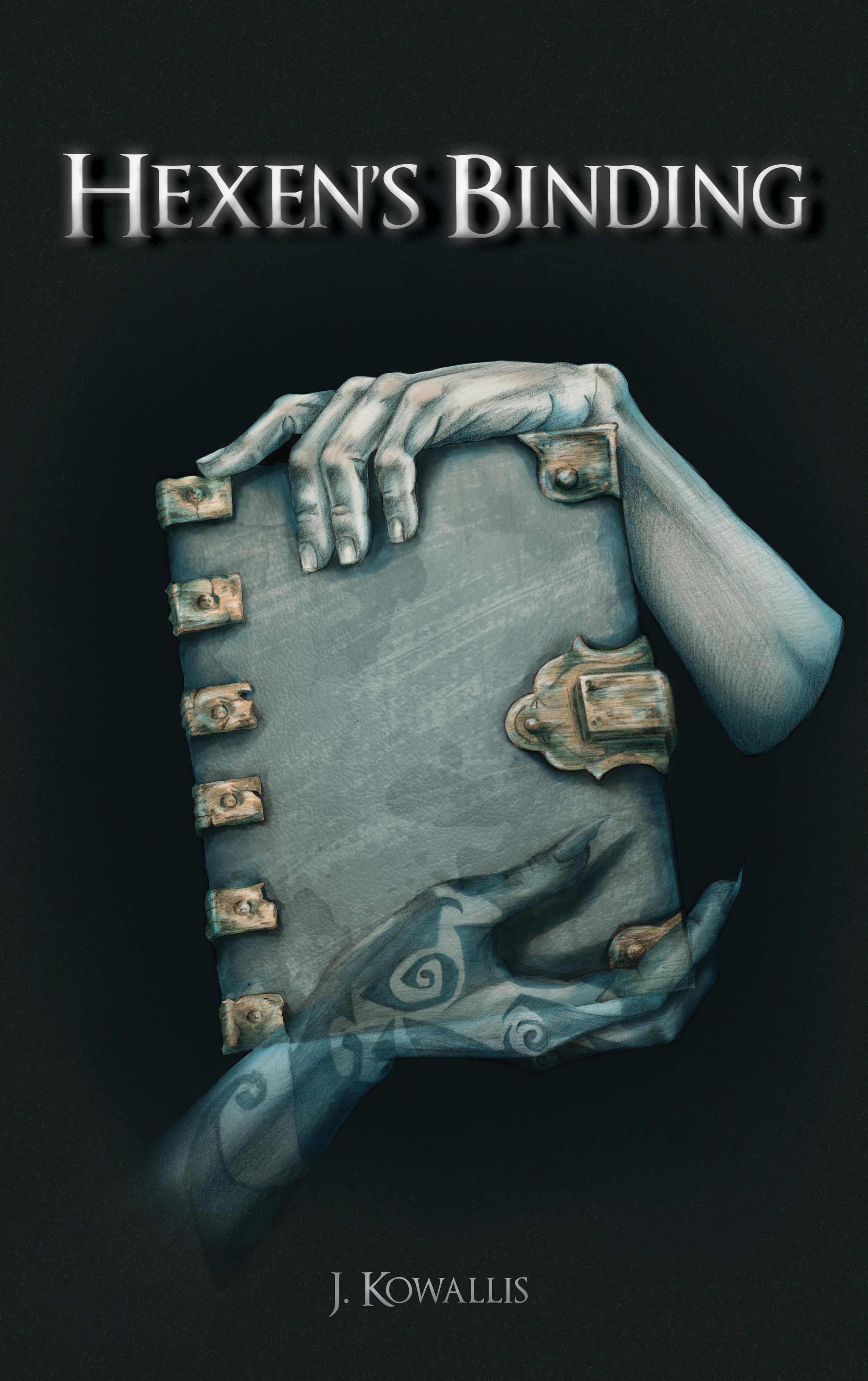 Hexen's Binding Amazon Cover.jpg