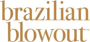 brazilian-blowout-salon-fusion-mn.png