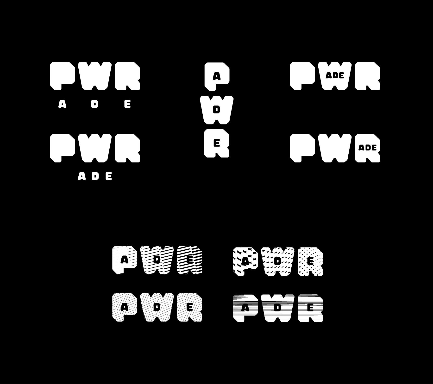 PWA_Rd5_Chamfer_Branding_106b-09.jpg