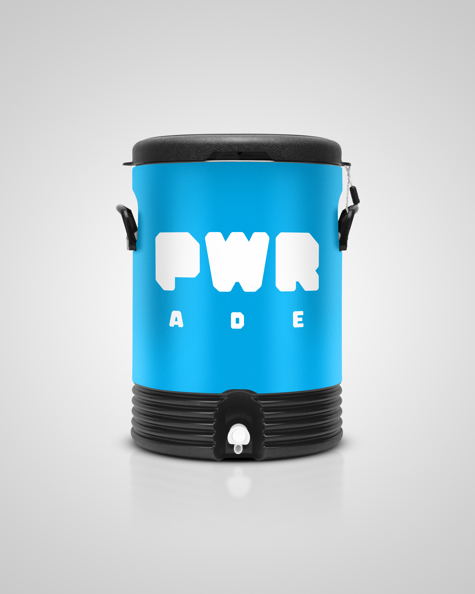PWA_Rd5_Chamfer_Cooler_100.jpg