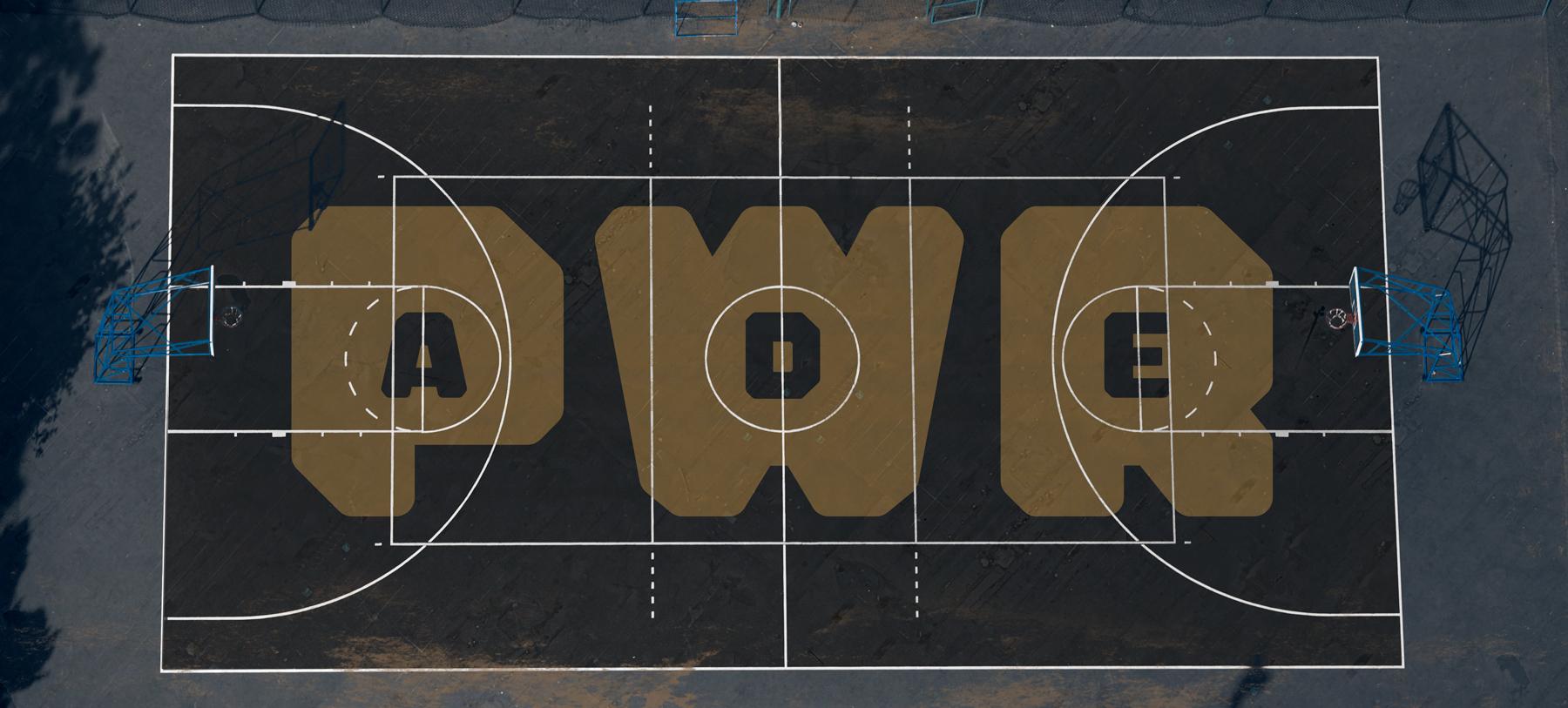BasketballCourt_Chamfer_101.jpg