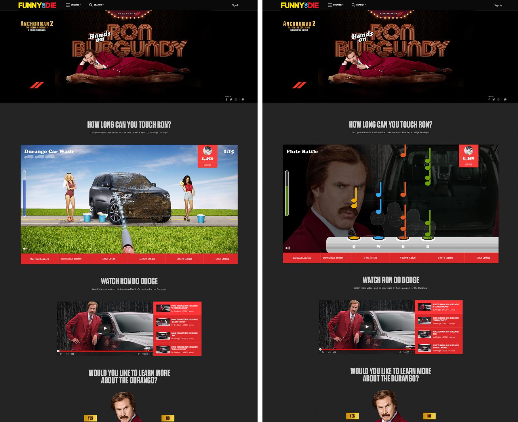 Website2.png