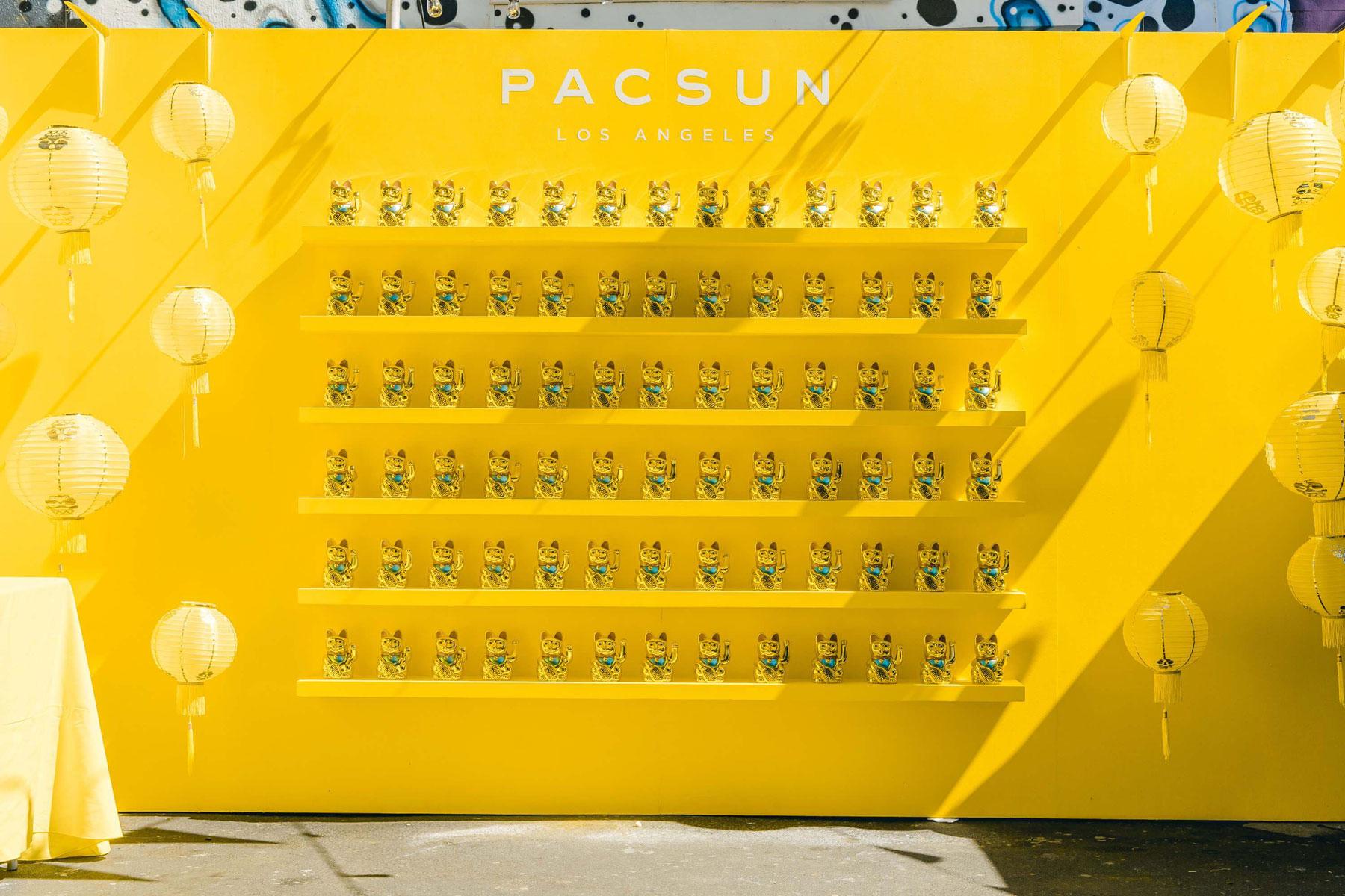 askagency.com-adicolor-street-fair-trns1738.jpg