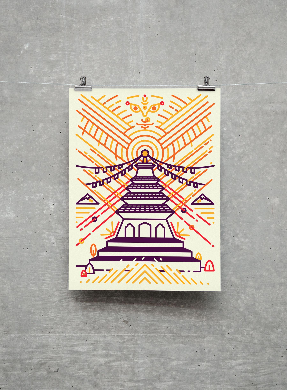 NepalPoster_1.jpg