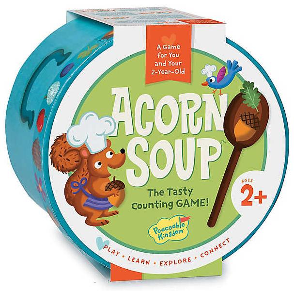 acorn_boxtop.jpg