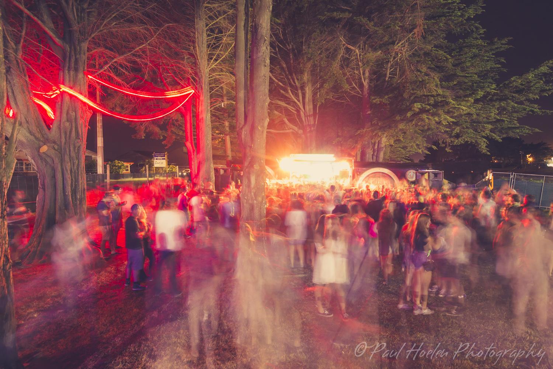 BW_Festival_2013_by_Paul_Hoelen_Photography_20A0193.jpg