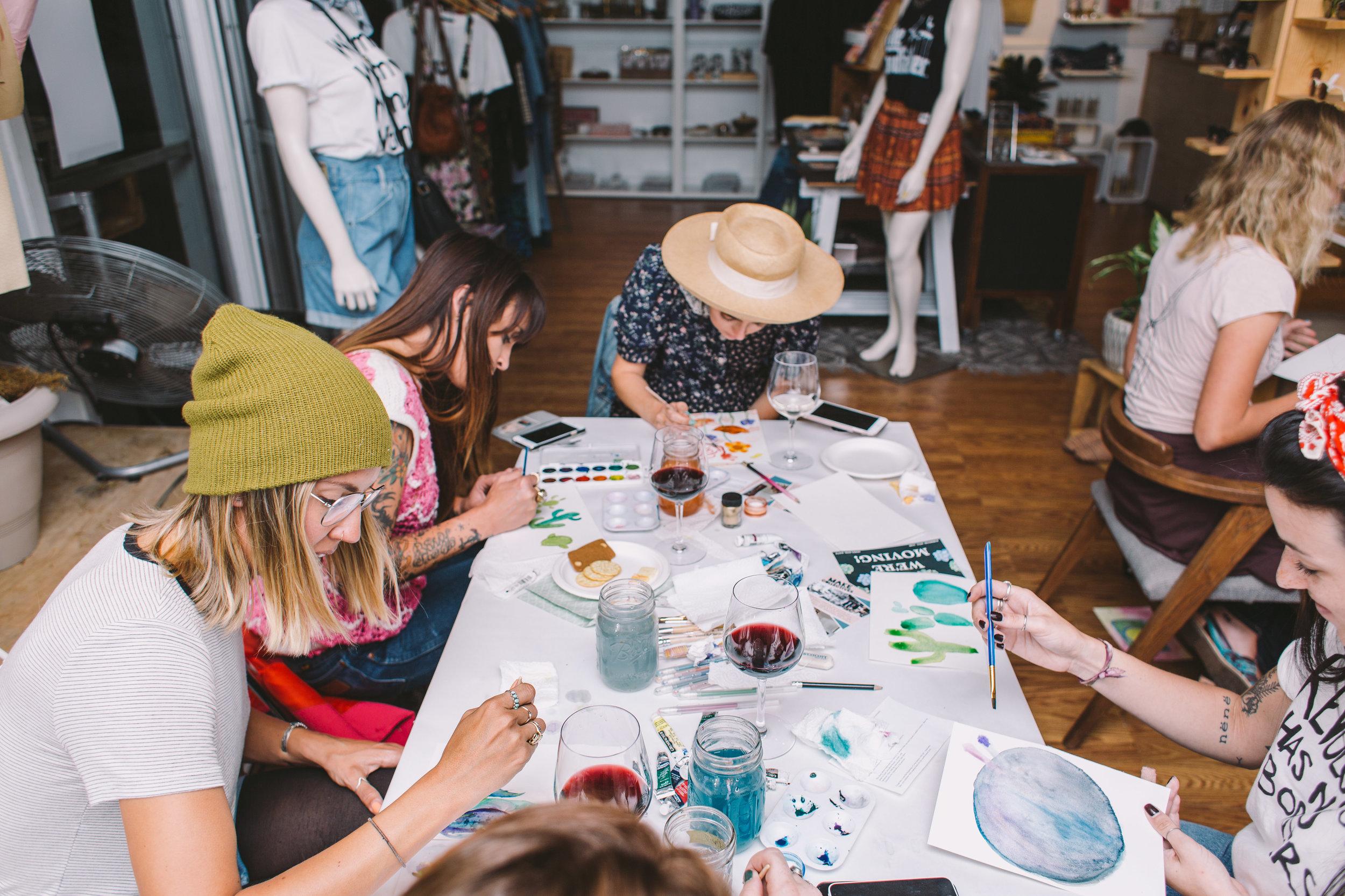watercolor and wine2.jpg