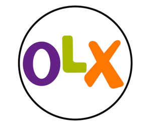 OLX_Logo.png
