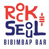 rock+and+seoul+2.png