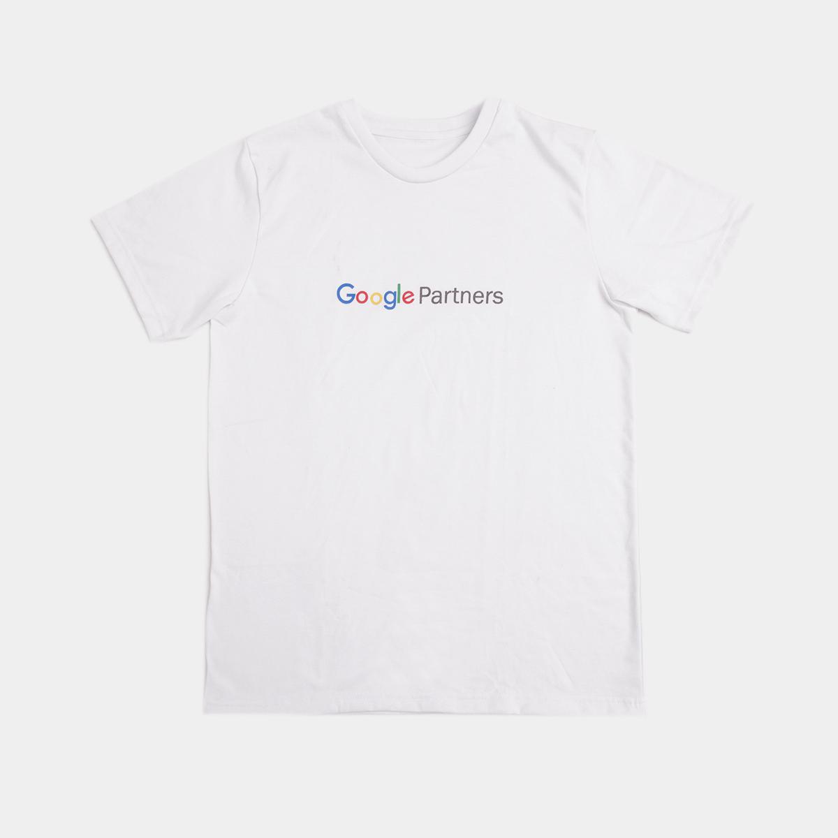 Tailored Projects- T-Shirt - Short Sleeve -Google- 1.jpg