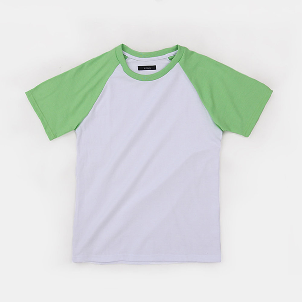 Tailored Projects- T-Shirt- Short Sleeve - Alden Official- 4.jpg