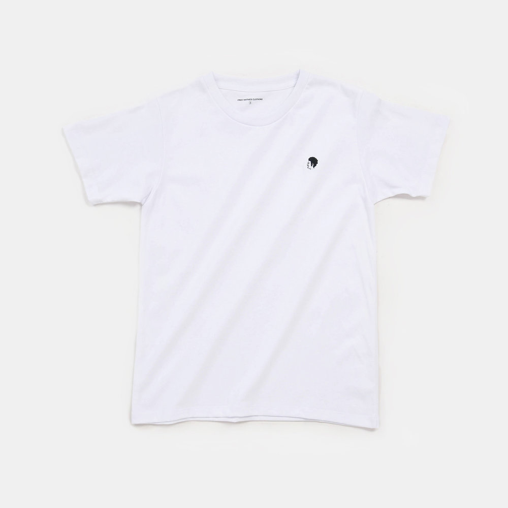 Tailored Project-Custom Shirt-CrewNeck-Free Natives.jpg