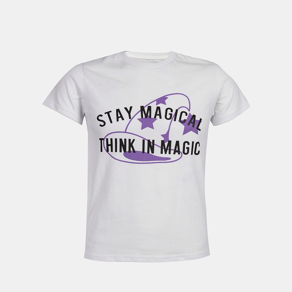 Tailored Projects- Custom Shirt- Enchanted Kingdom 2- 1.jpg