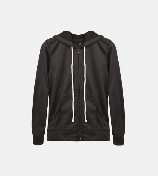 Tailored Projects-Custom Jacket-Zip Hoodie-Brush Terry- Black.jpg