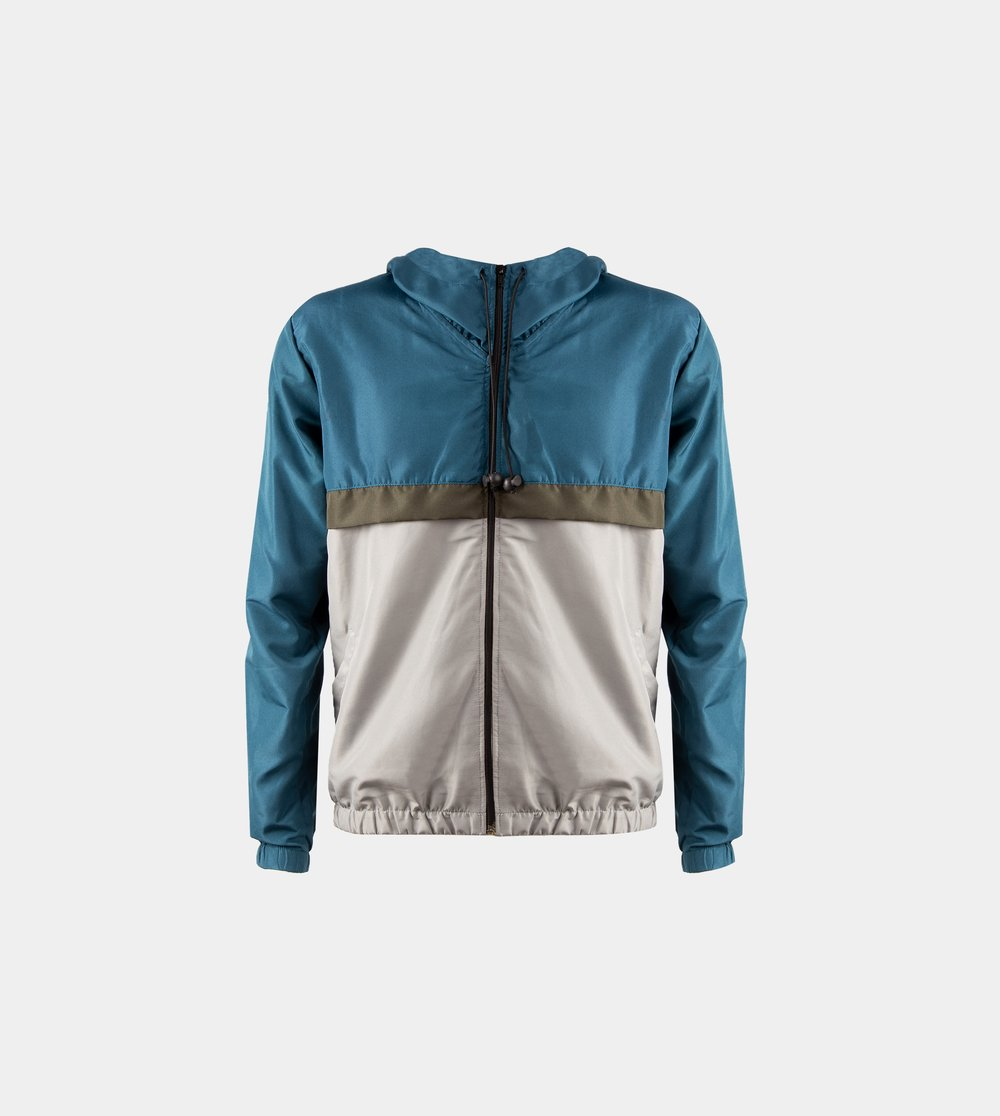 Tailored Projects-Custom Jacket-Windbreaker-Rainfall Blue.jpg