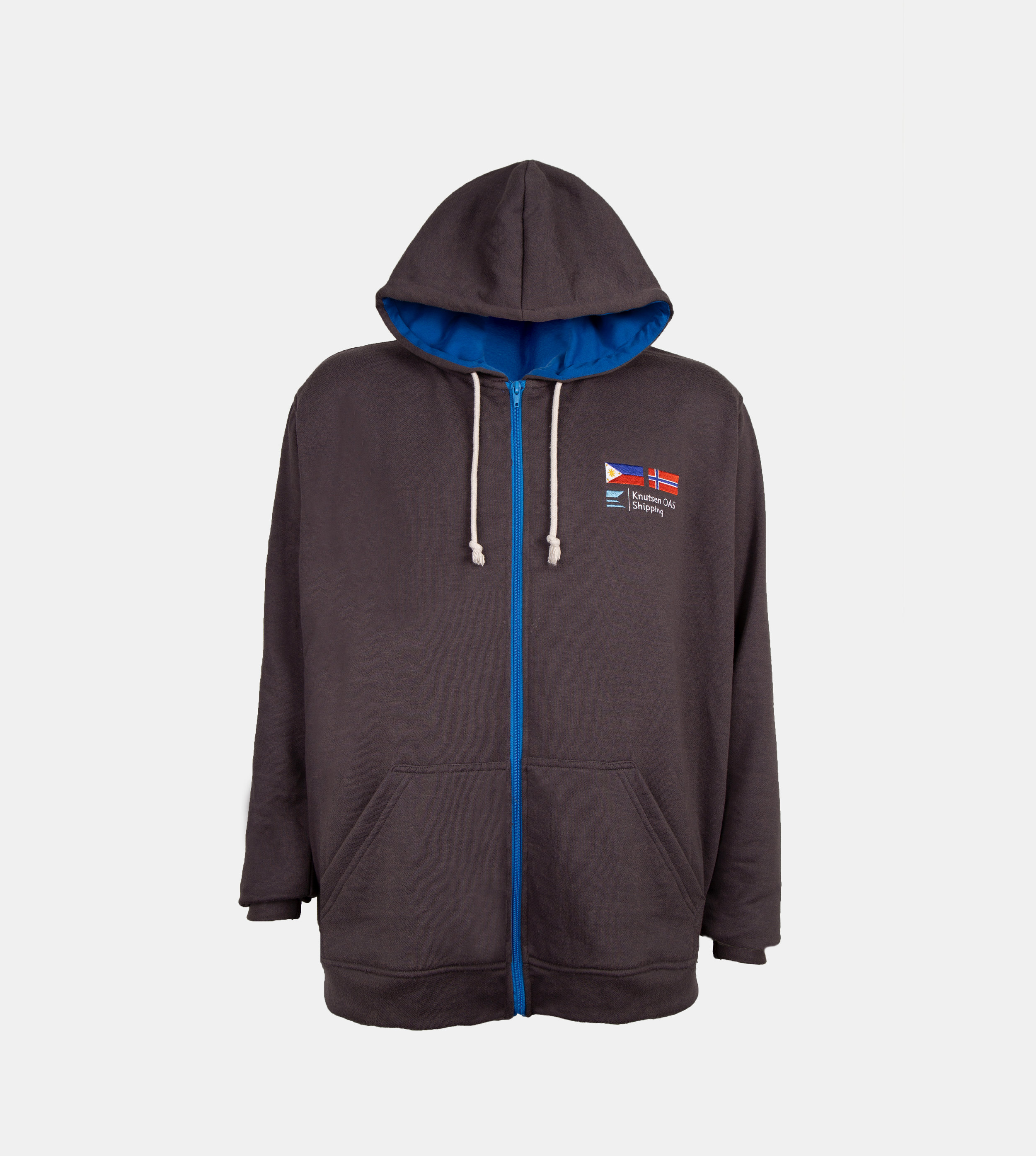 Tailored Projects-Custom Jacket-Zip Hoodie-Knutsen.jpg