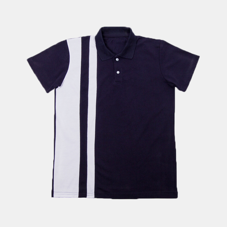 Tailored Projects - Polo Shirt- Short Sleeve - Straightforward - 3- 1.jpg