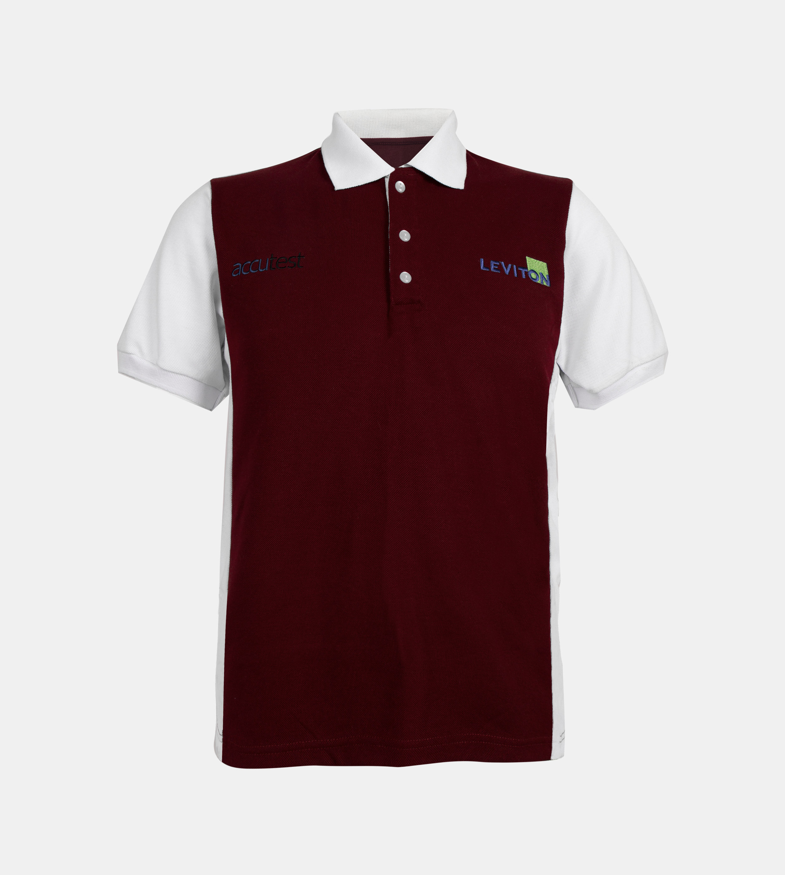 Tailored Projects-Custom Shirt-Polo Shirt-Accutest.jpg
