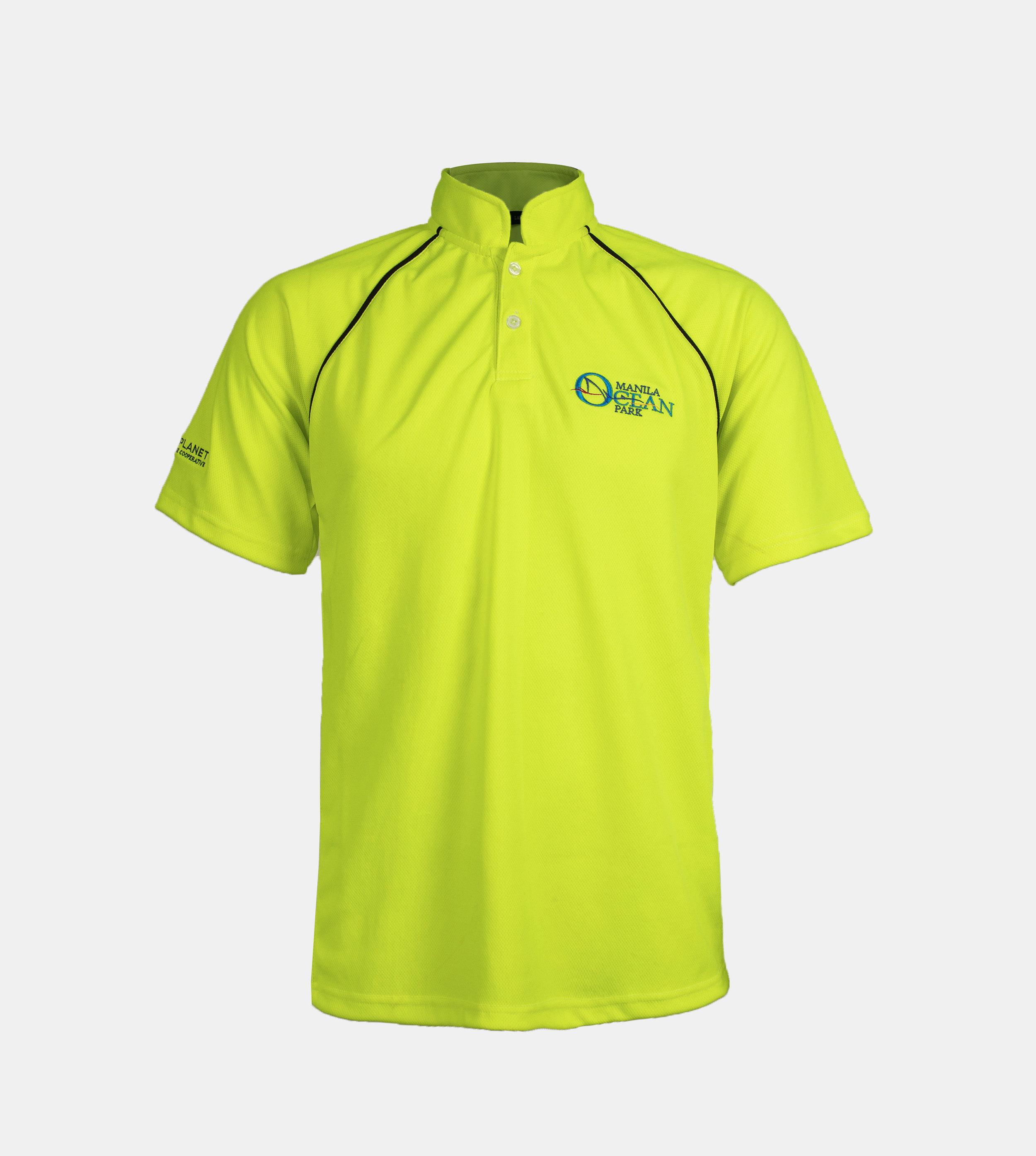 Tailored Projects-Custom Shirt-Drifit-ManilaOceanPark.jpg