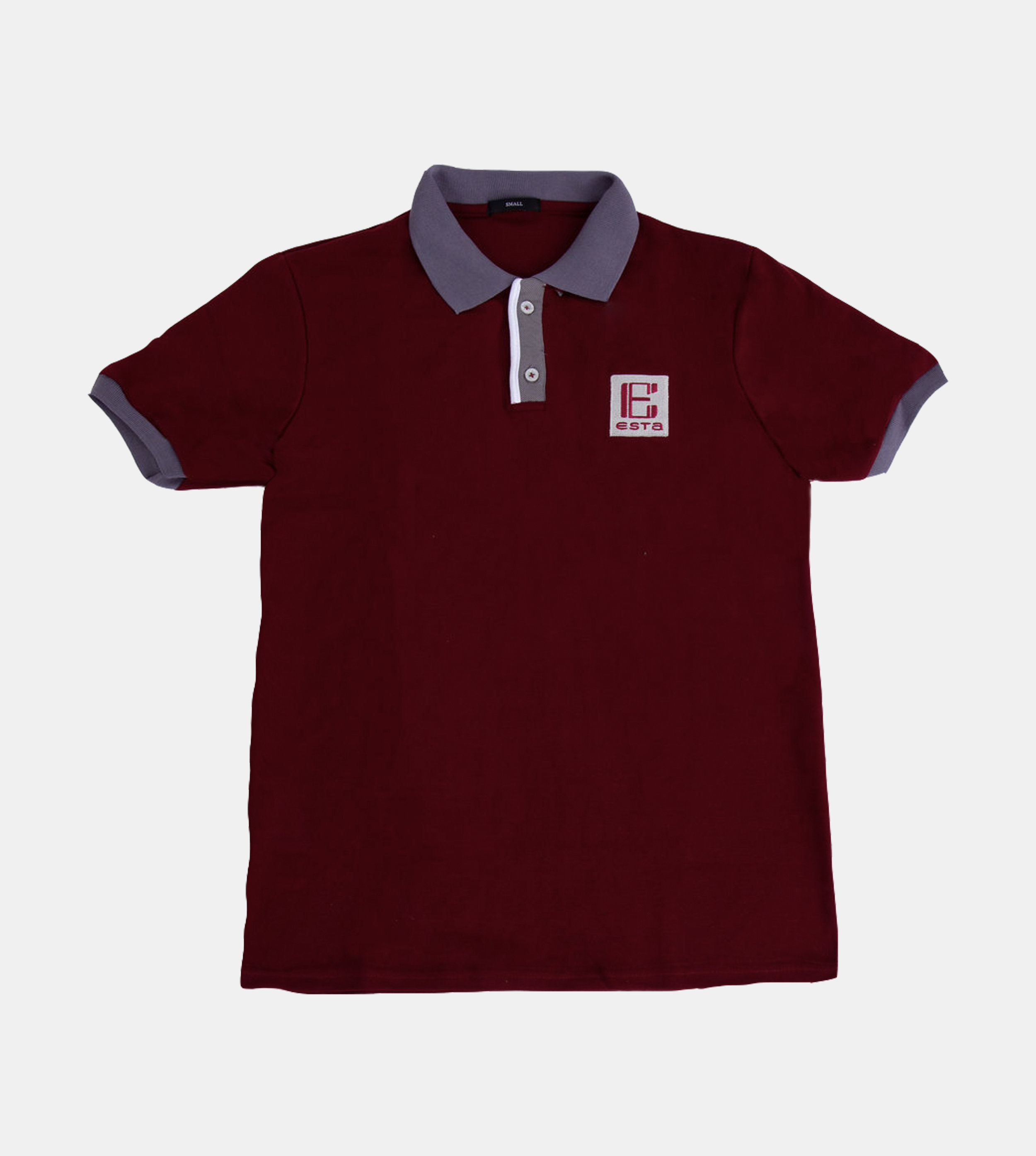 Tailored Projects-Custom Shirt-Polo Shirt-Estafine.jpg