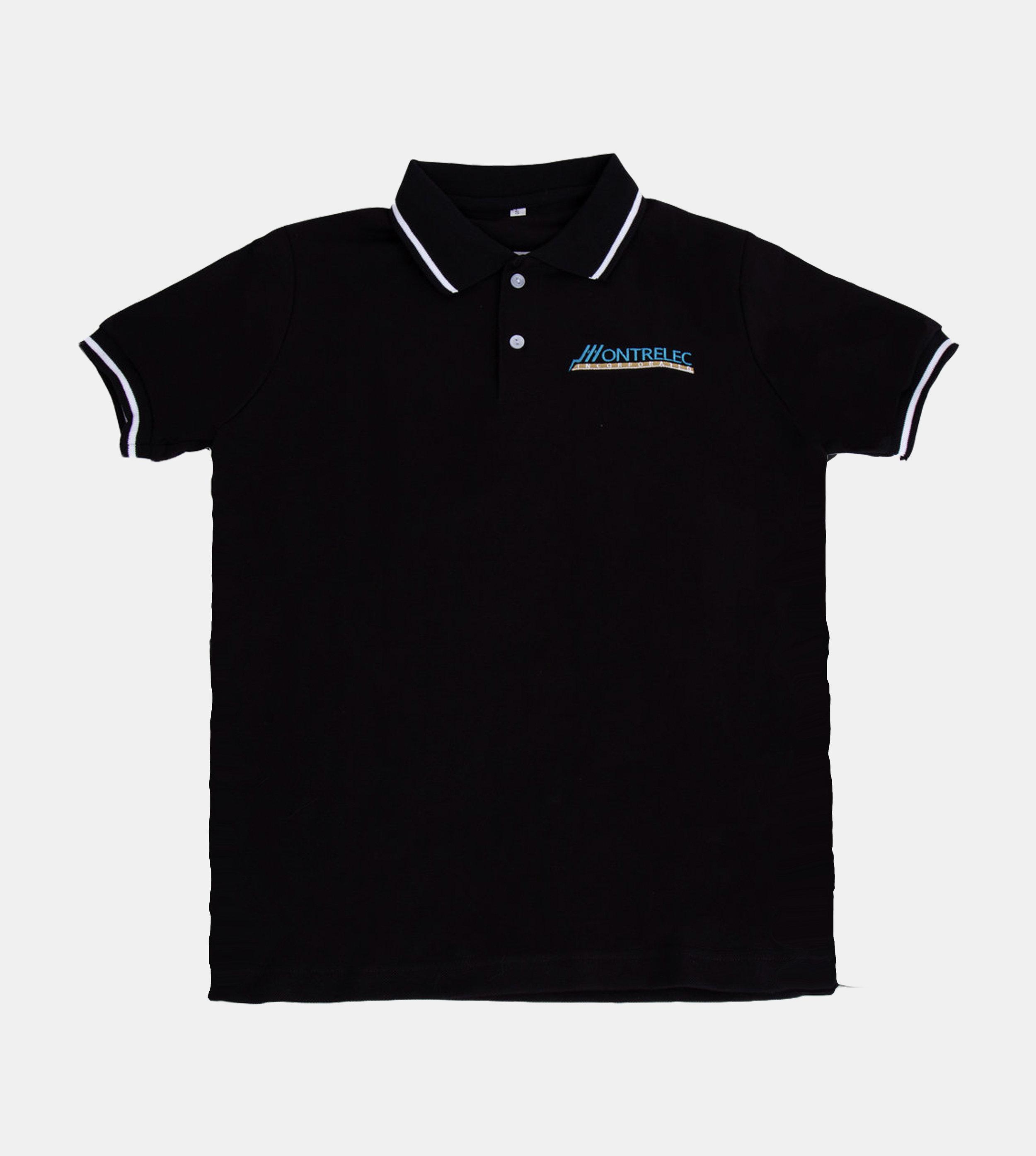 Tailored Projects-Custom Shirt- Polo Shirt-Montrelec.jpg