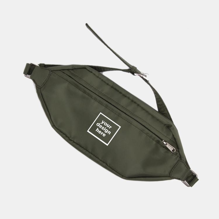 Tailored+Projects-+Custom+Belt+Bag+-+1-2.jpg