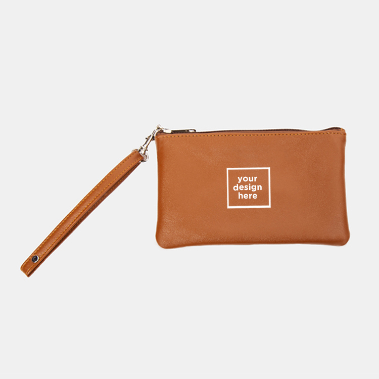 Tailored+Projects-+Leather+Coin+Pouch+-+1-1.jpg