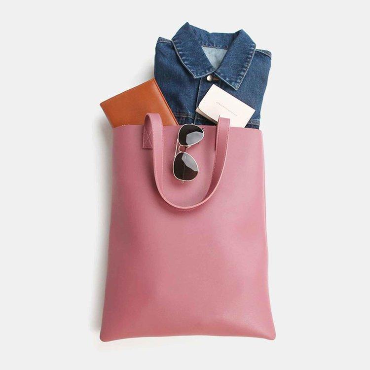 5Tote-Bag-Blush.jpg