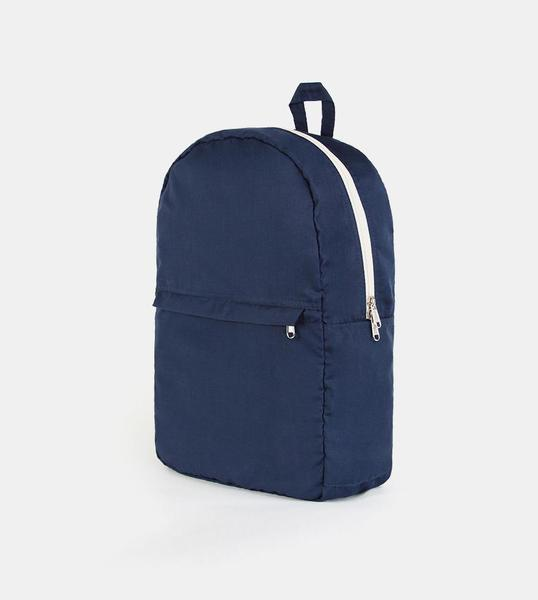 Tailored Projects-Custom Bag-Backpack-TME-Blue.jpg