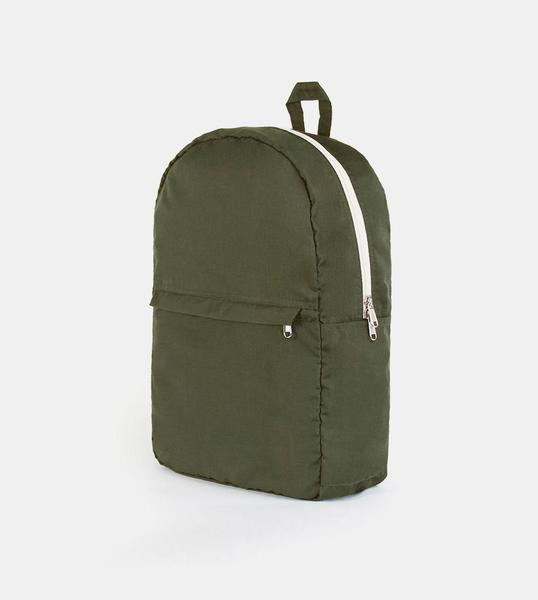 Tailored Projects-Custom Bag-Backpack-TME-Fatigue.jpg