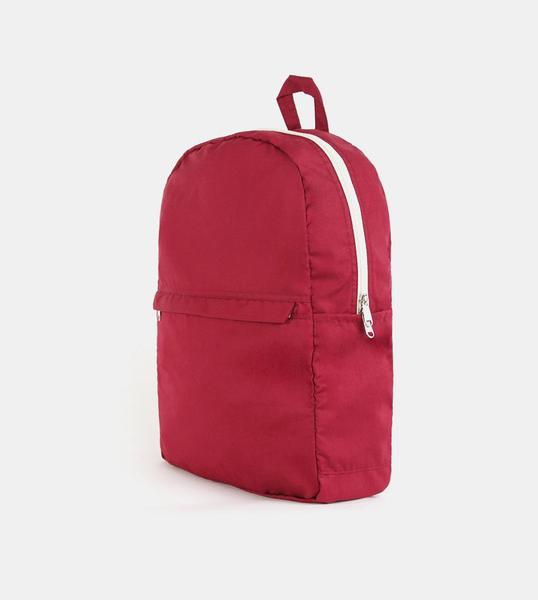 Tailored Projects-Custom Bag-Backpack-TME-Maroon.jpg