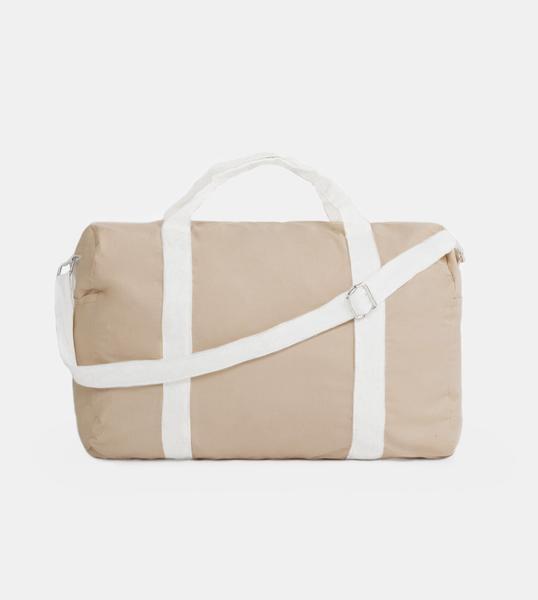 Tailored Projects-Custom Bag-Duffel Bag-TME-Khaki.jpg