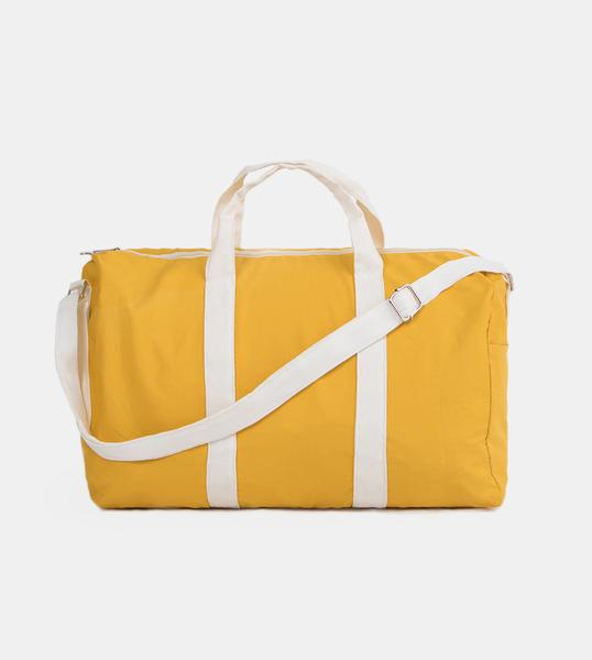 Tailored Projects-Custom Bag-Duffel Bag-TME-Yellow.jpg
