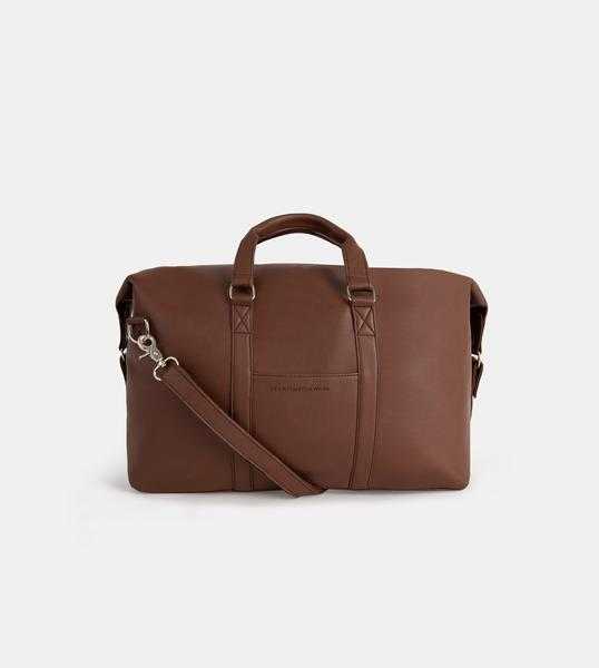 Tailored Projects-Custom Bag-Duffel Bag-Weekender-Chesnut.jpg