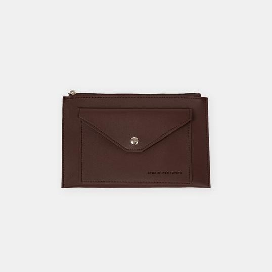 Tailored Projects-Custom Bag-Envelope Pouch-Chesnut.jpg