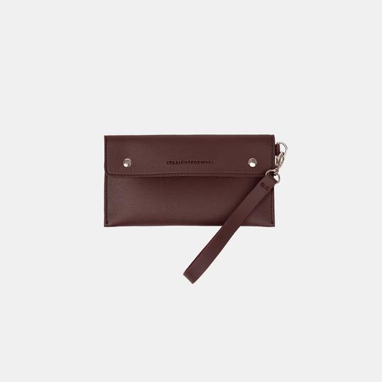 Tailored Projects-Custom Bag-Leather Clutch-Wine.jpg