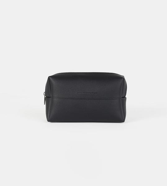 Tailored Projects-Custom Bag-Leather Pouch-Black.jpg
