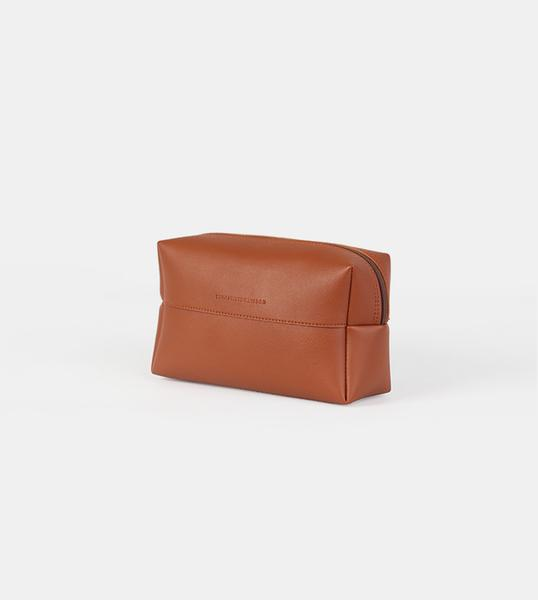 Tailored Projects-Custom Bag-Leather Pouch-Diagonal-Tan.jpg
