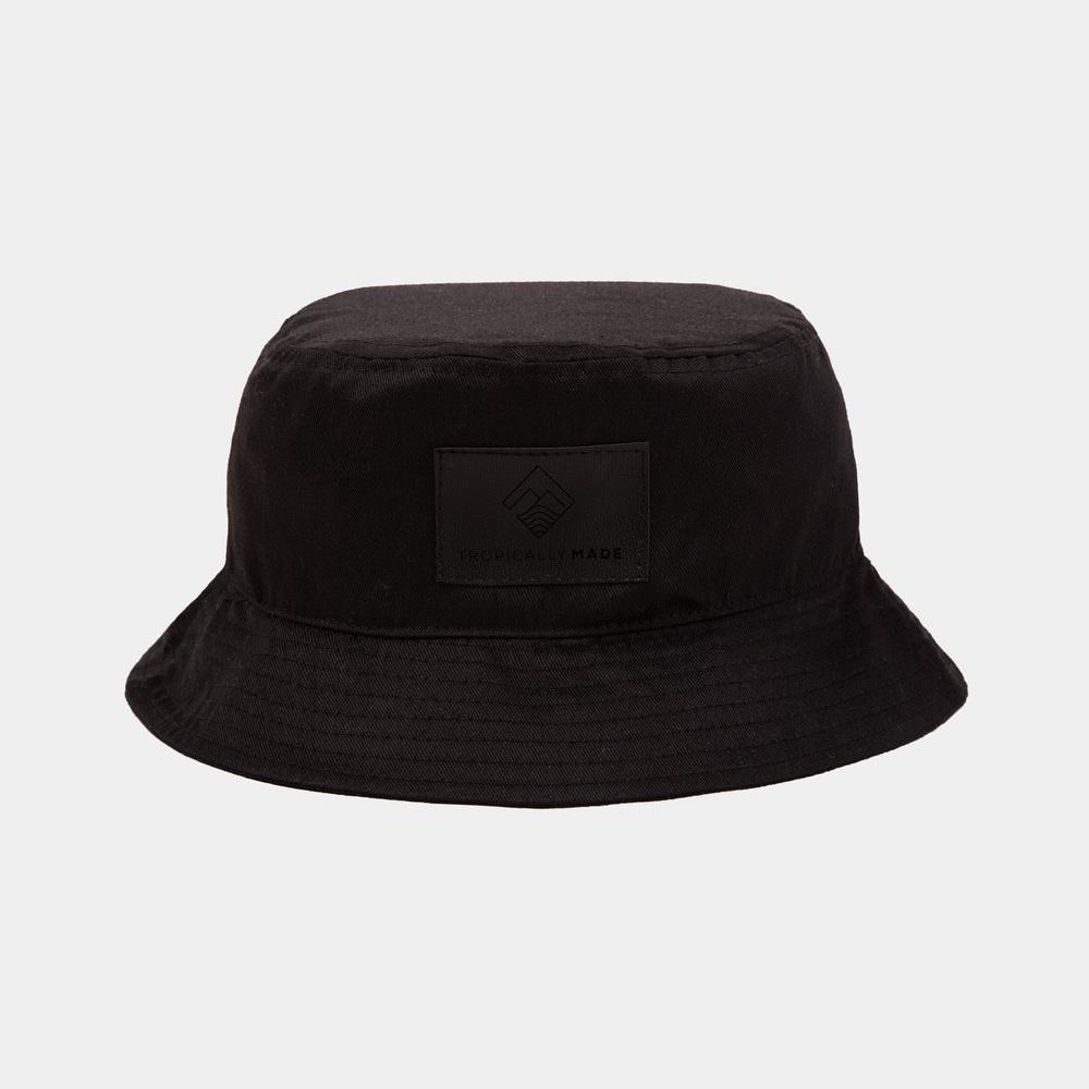 Tailored Projects-Custom Cap-Bucket Hat-Black.jpg