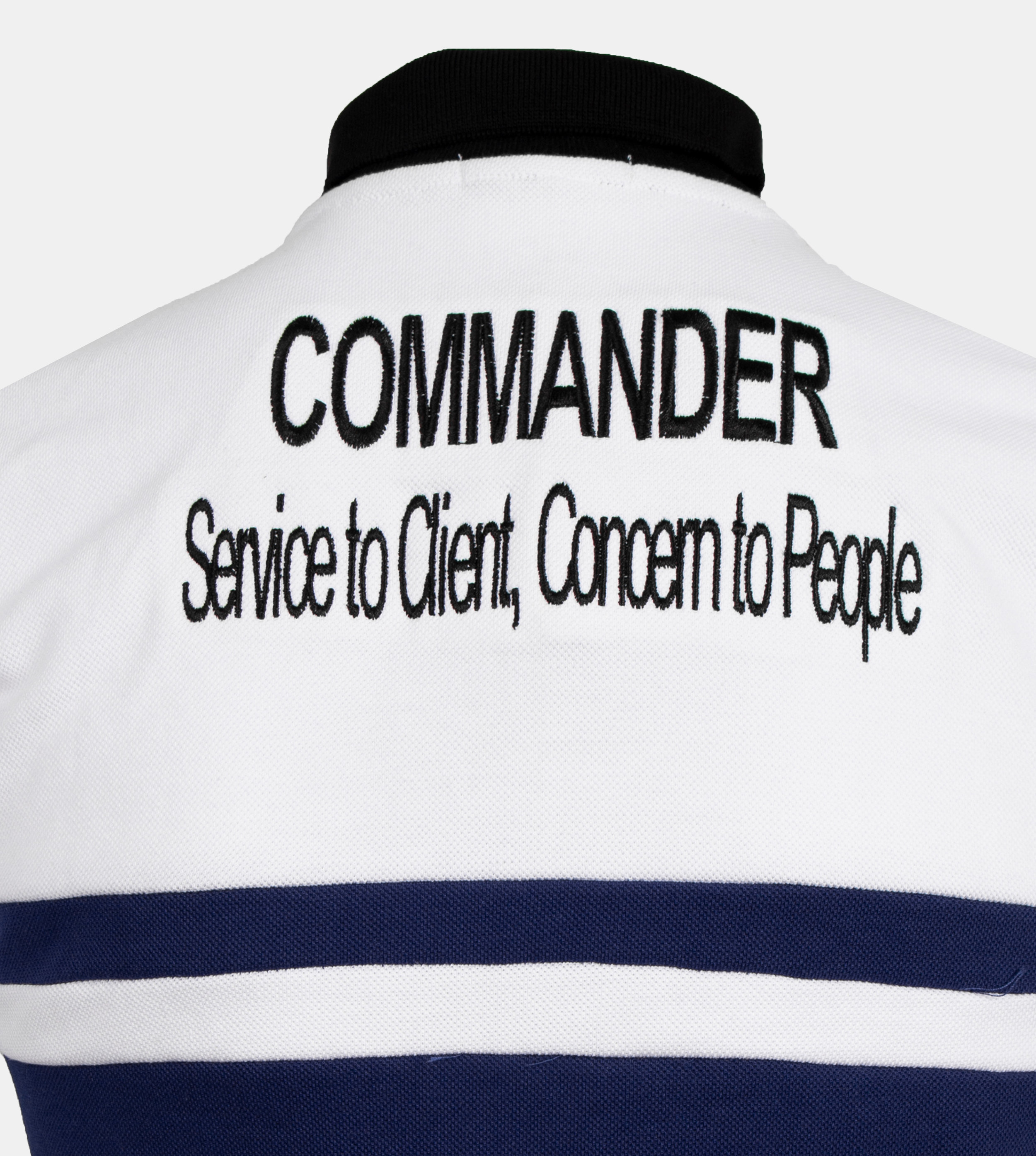 Tailored Projects-Custom Shirt-Commander-Embroidery2.jpg