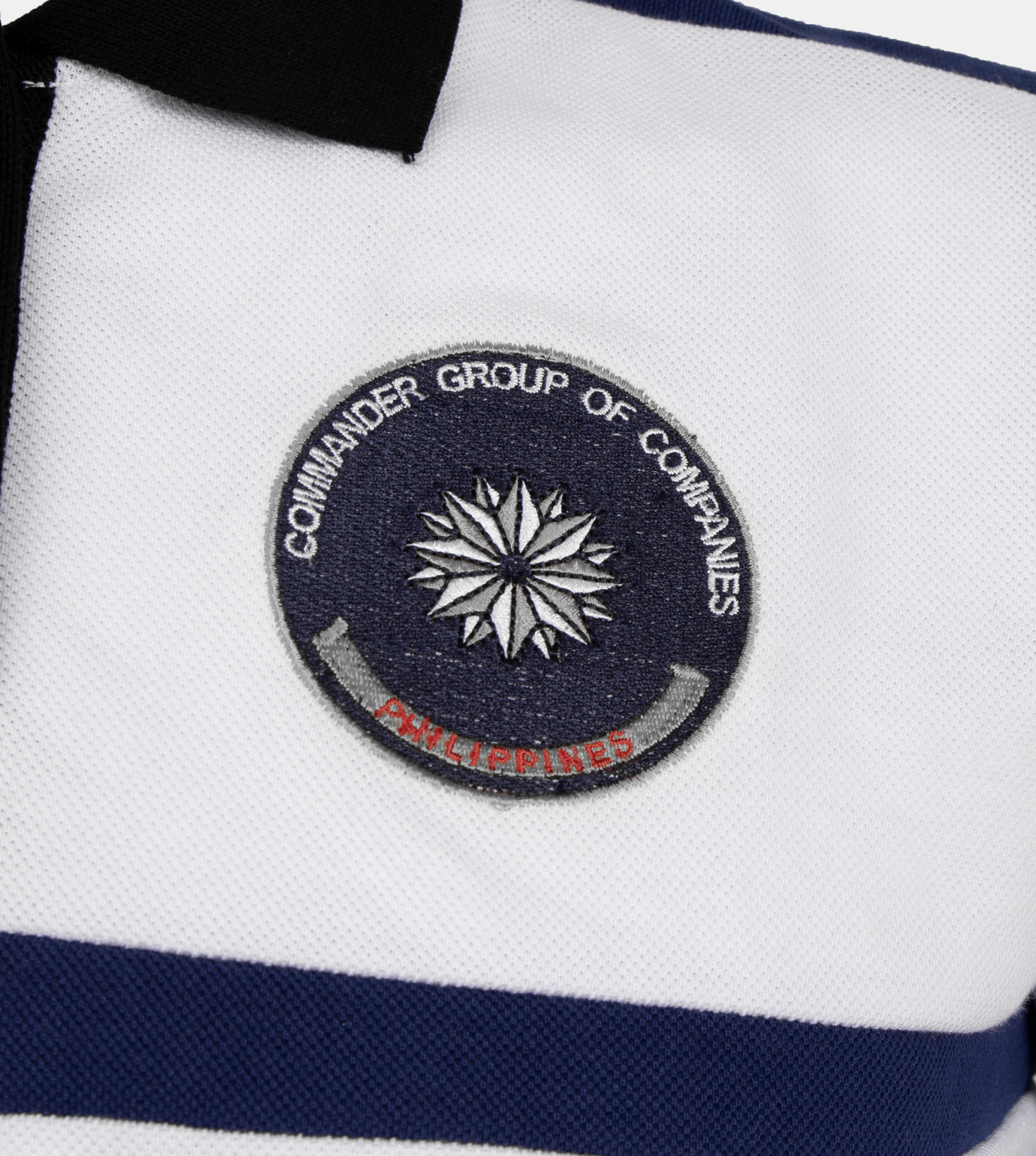 Tailored Projects-Custom Shirt-Commander-Embroidery.jpg