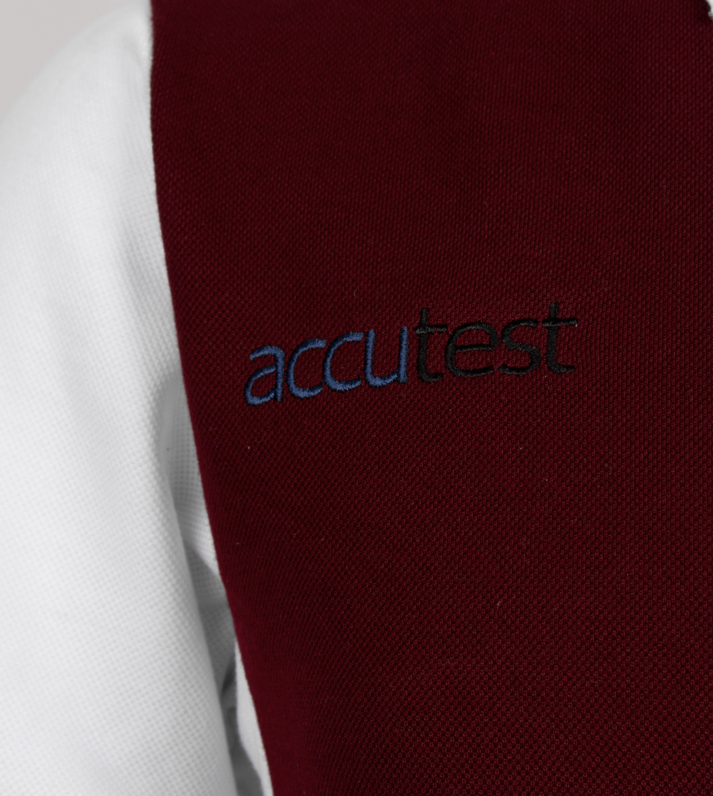 Tailored Projects-Custom Shirt-Polo Shirt-Embroidery2-Accutest.jpg