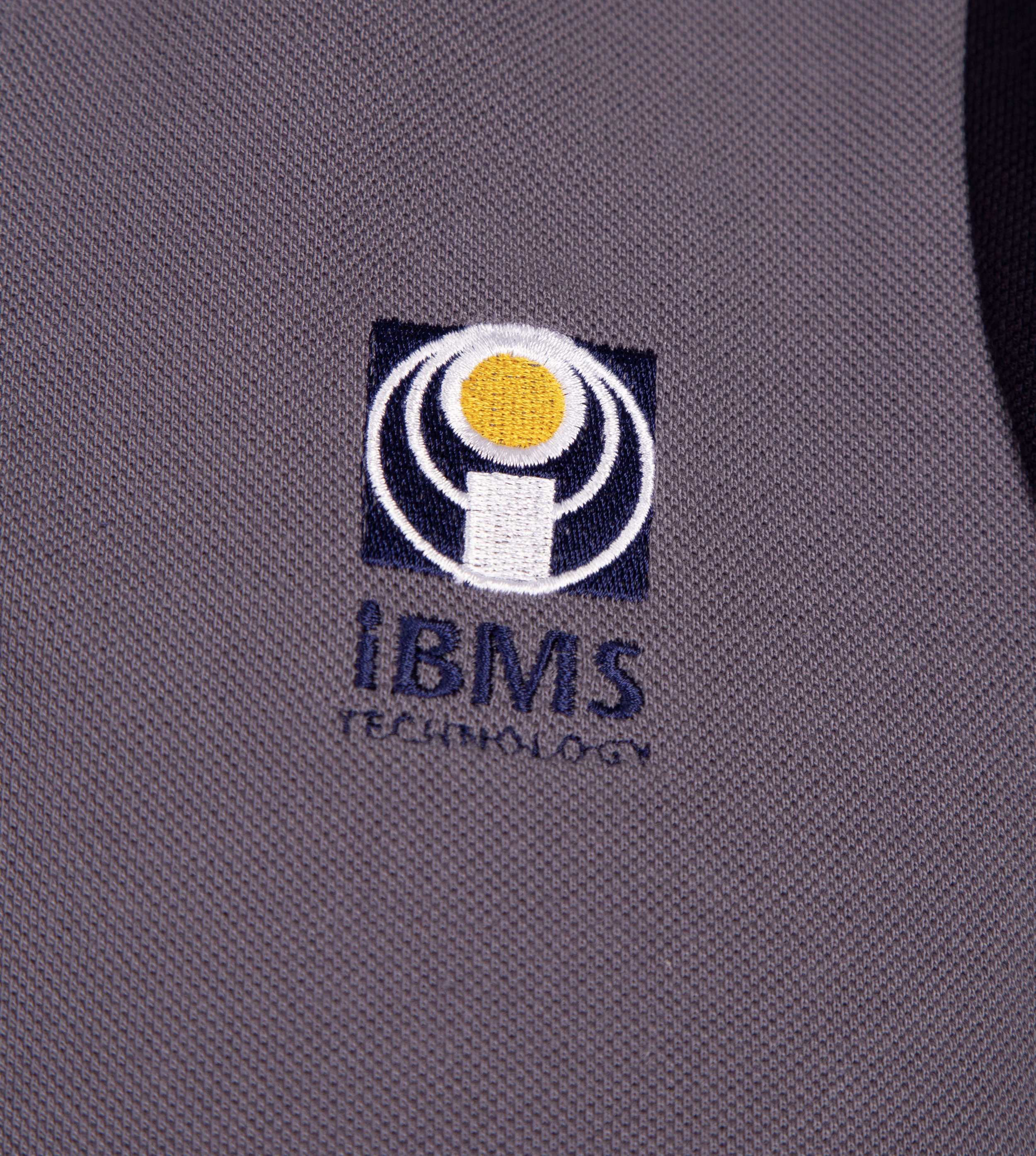 Tailored Projects-Custom Shirt-Polo Shirt-IMBS- Embroidery.jpg