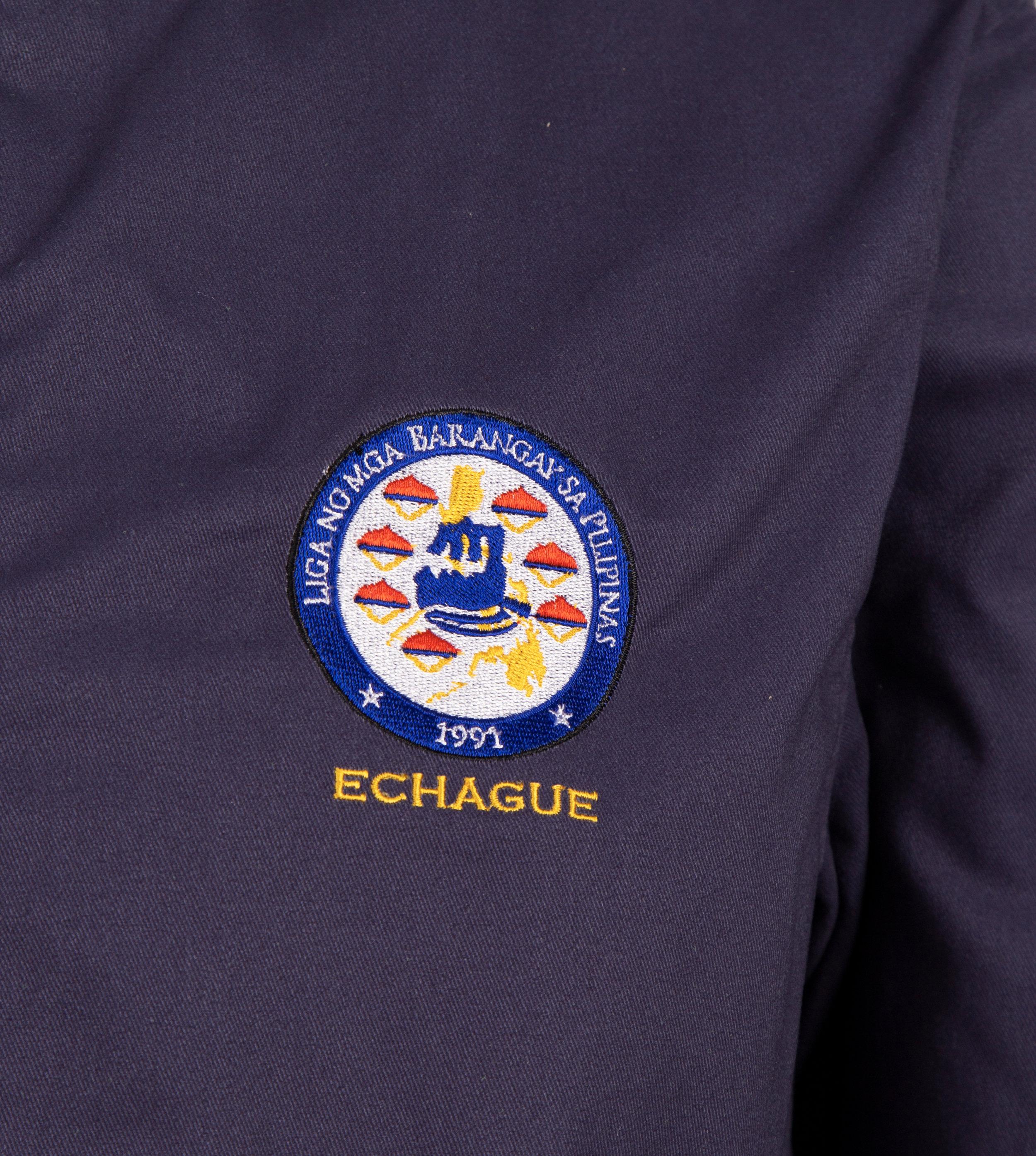 Tailored Projects-Custom Jacket-Bomber Jacket-Echague-Embroidery.jpg