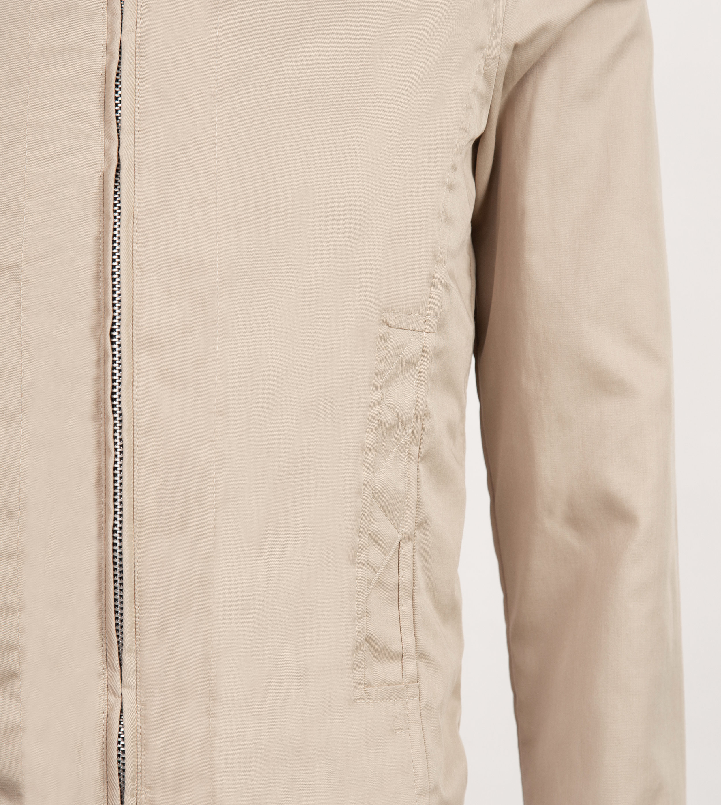 Tailored Projects-Custom Jacket-Bomber Jacket-NIA-Sewing.jpg