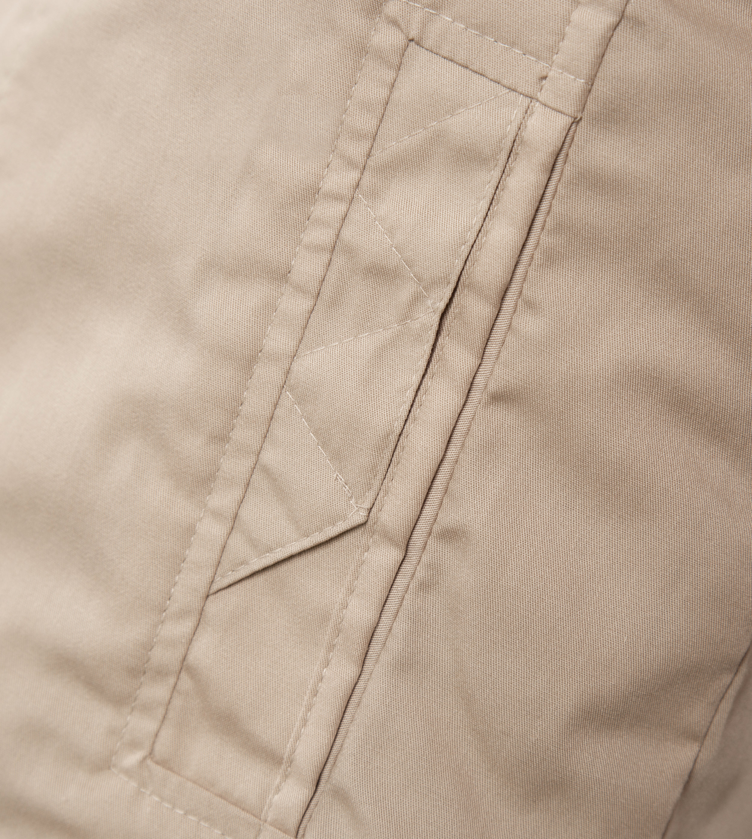 Tailored Projects-Custom Jacket-Bomber Jacket-NIA-Sewing2.jpg