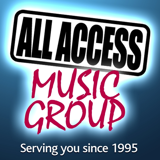 logo all access.png