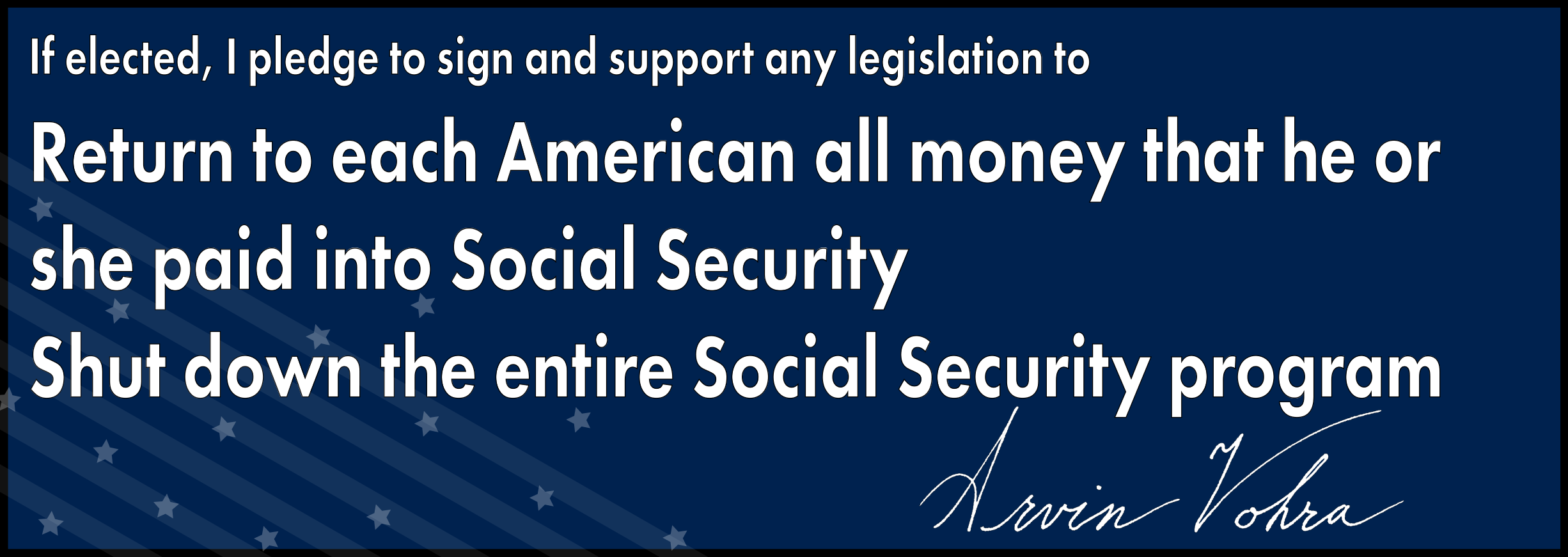 Social Security Banner for Pres.png