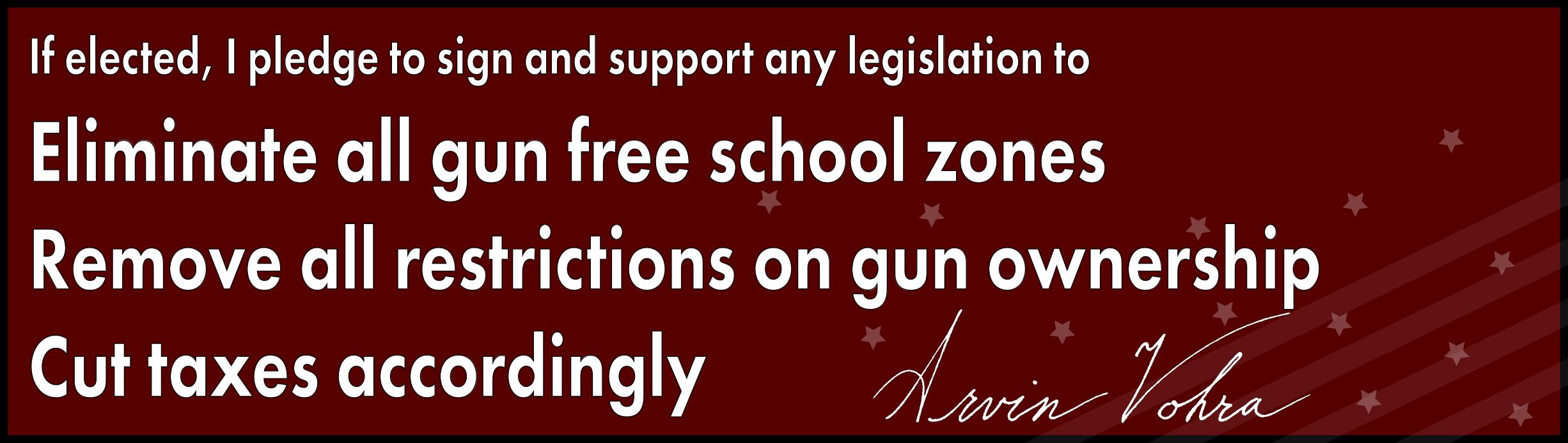 Guns Pledge for Pres.png